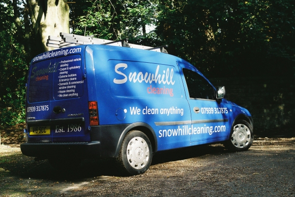 mobile car valeting service car upholstery cleaning. Black Bedroom Furniture Sets. Home Design Ideas